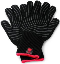 Weber BBQ Gloves 6670