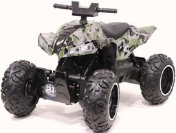 RiverToys T777TT Camouflage