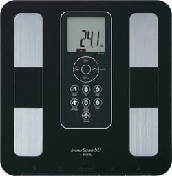 Напольные весы Tanita BC-351 Bl...