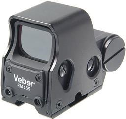 Прицел Veber RM135
