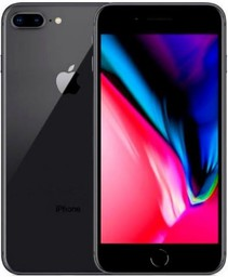 Смартфон Apple iPhone 7 Plus 256Gb Sp...