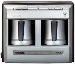 Beko BKK 2113