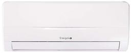 Кондиционер Energolux SAS36L1-A/SAU36...