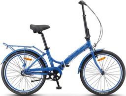 Велосипед Stels Pilot 780 24 V010 (20...