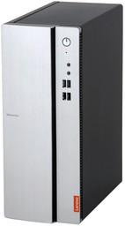 Компьютер Lenovo IdeaCentre 510-15ABR...