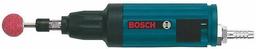 Пневмошлифмашина Bosch 0607260101