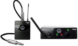 Аналоговая радиосистема AKG WMS...