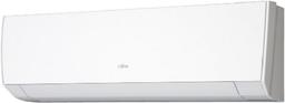 Кондиционер Fujitsu Standard ASYG18LFCA