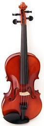 Скрипка Strunal 16W-4/4