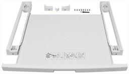 Bosch WTZ11400