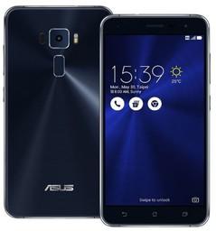 Смартфон Asus ZenFone 3 ZE520KL-1A042...