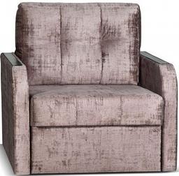 Кресло-кровать Цвет Диванов Барселона N…