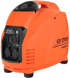 Электрогенератор Patriot 2700i