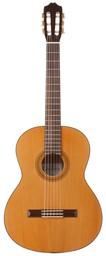 Акустическая гитара Cordoba Iberia C3M