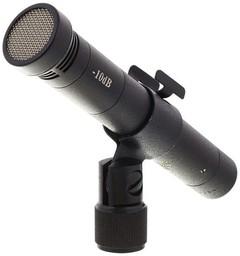 Студийный микрофон Октава МК-012-01 ч...