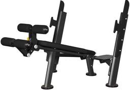 Spirit Fitness AFB103