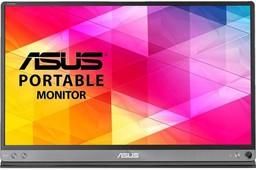 Монитор Asus ZenScreen MB16AC