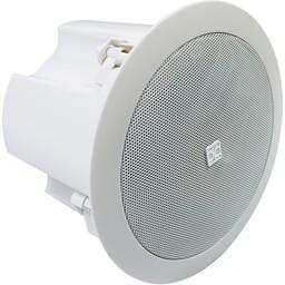 Direct Power Technology DP-26 5`+1.5`