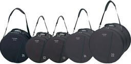 Gewa SPS Gig Bag For Drum Set