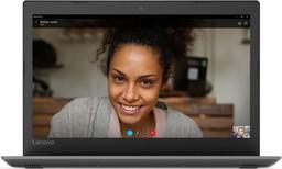 Ноутбук Lenovo IdeaPad 330-15IKBR 15,...