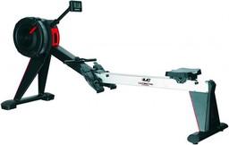 UltraGym Rowing Machine UG-R001
