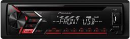 Автомагнитола Pioneer DEH-S101U...