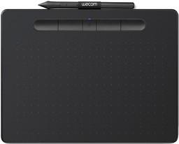Wacom Intuos Small Bluetooth Black