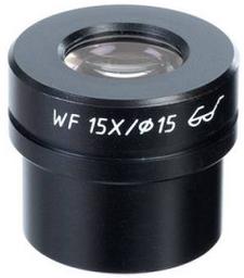 Микромед WF15X МС-3, 4