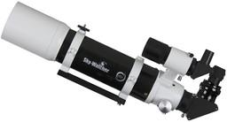 Зрительная труба Sky-Watcher BK ED80 ...