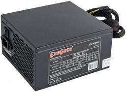 Блок питания ExeGate ATX-800PPX 800W