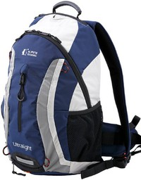 Kani BP-C201 Blue