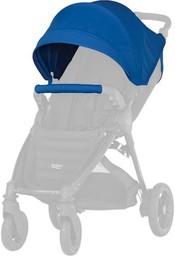Капор Ocean Blue для колясок Britax B...