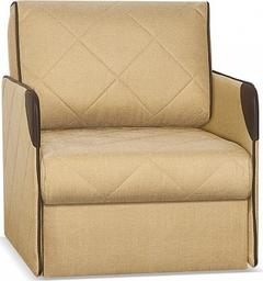 Кресло-кровать Цвет Диванов Марсель N...