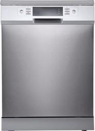 Посудомоечная машина Delonghi DDWS 09...