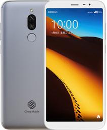 Смартфон China Mobile A4S LTE 2Gb 16G...