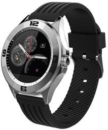 Умные часы Krez Blast SW06