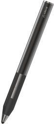 Стилус Adonit Jot Touch Pixelpoint Black