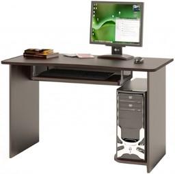 Компьютерный стол Сокол КСТ-04....