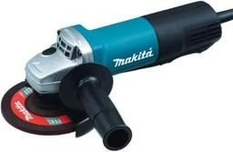 Makita 9558HPG