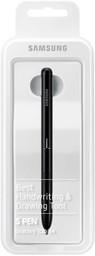 Samsung S Pen Tab S4 Black