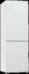 Холодильник Snaige RF36NG-Z10027