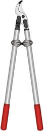 Ножницы Stihl Felco F 220