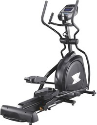 Эллиптический тренажер Xterra Fitness...