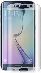 Samsung Galaxy S7 Edge Screen Protect...