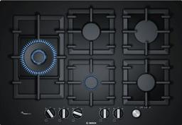 Варочная панель Bosch PPS7A6M90