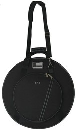 "Чехол Gewa SPS Cymbal Bag 24"""