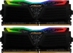Модуль памяти Geil Super Luce RGB TUF...