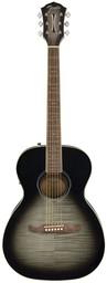Акустическая гитара Fender FA-235E Conc…