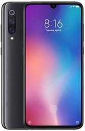 Смартфон Xiaomi Mi 9 LTE 6Gb 64Gb Pia...