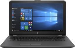 "Ноутбук HP 255 G6 15,6""/2,5GHz/8Gb/256G…"